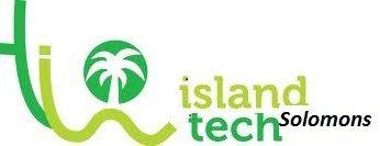 IslandTech Solomons